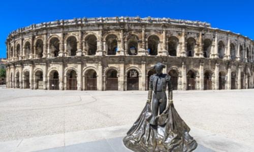 dératisation désinsectisation désinfection Nîmes 30